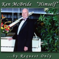 """By Request Only"" CD"
